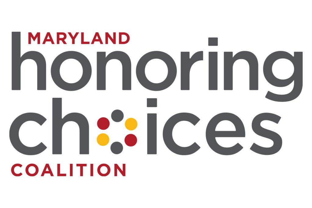 Maryland Honoring Choices Coalition